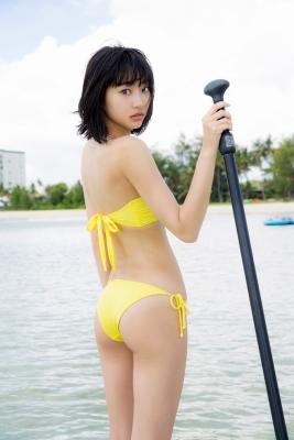 takeda-rena-300130 (5)