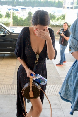 Selena-Gomez-300203 (5)