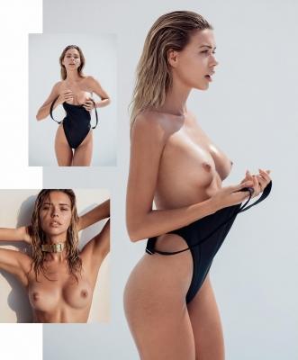 Sandra-Kubicka-Nude-300223 (2)