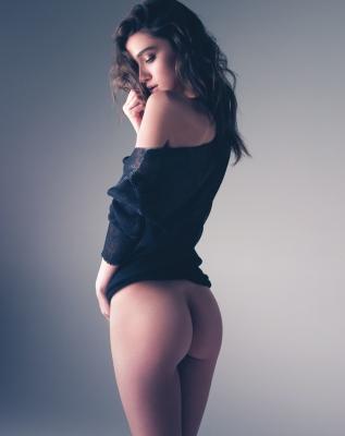Paula-Bulczynska-Nude-300412 (4)