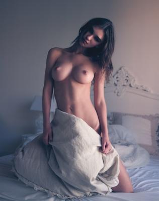 Paula-Bulczynska-Nude-300412 (5)