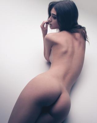 Paula-Bulczynska-Nude-300412 (8)