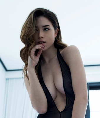 Lauren-Summer-300419 (0)