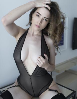 Lauren-Summer-300419 (7)