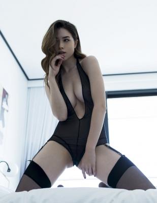 Lauren-Summer-300419 (8)