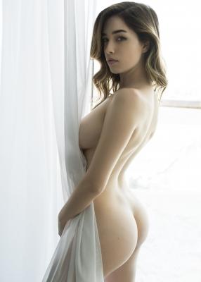 Lauren-Summer-300419 (12)