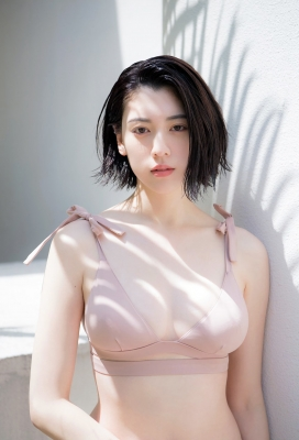 miyoshi-ayaka-300419 (1)