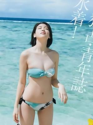 miyoshi-ayaka-300419 (4)