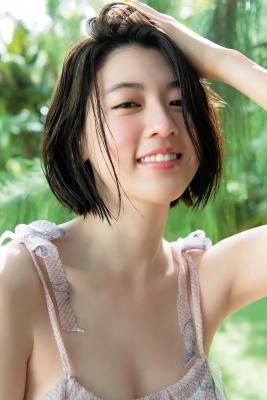 miyoshi-ayaka-300419 (10)