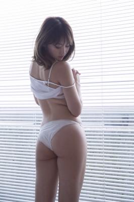 nagao-mariya-300506 (6)