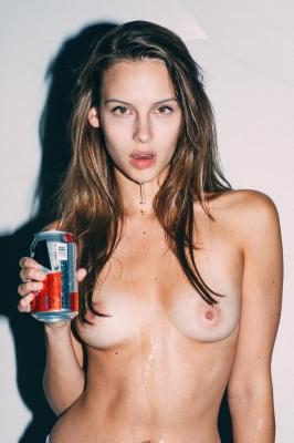 Emma-Paterson-300511 (3)