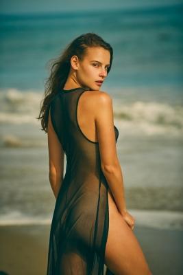 Emma-Paterson-300511 (9)