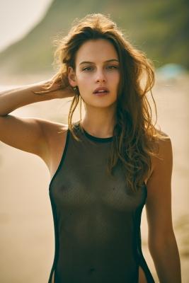 Emma-Paterson-300511 (10)