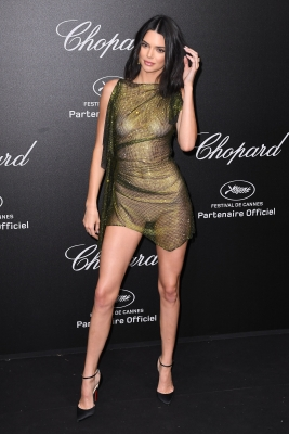 Kendall-Jenner-See-Through-300512 (5)