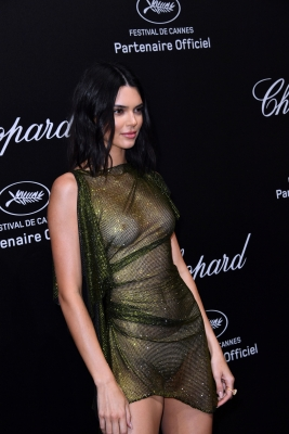 Kendall-Jenner-See-Through-300512 (8)