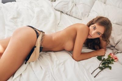 Rachel-Cook-300515 (13)