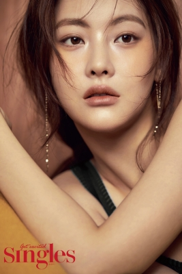 Oh-Yeon-Seo-300518 (1)