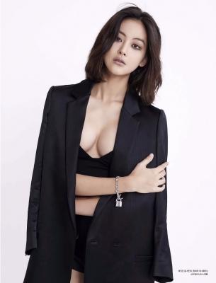 Oh-Yeon-Seo-300518 (2)