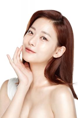 Oh-Yeon-Seo-300518 (4)