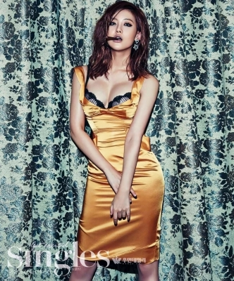 Oh-Yeon-Seo-300518 (5)