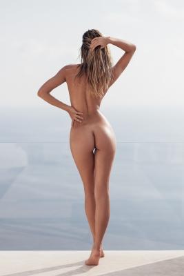 Sandra-Kubicka-nude-300711 (5)