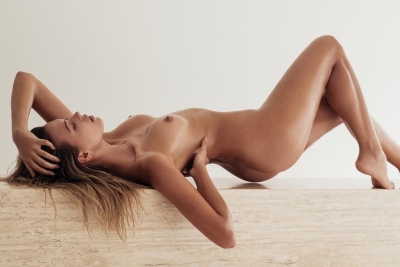 Sandra-Kubicka-nude-300711 (8)