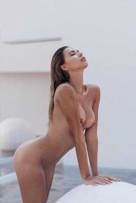 Sandra-Kubicka-nude-300711 (10)
