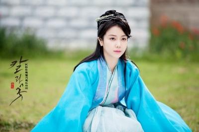 Kim-Ok-bin-300715 (1)