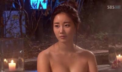 Kim-SaRang (1)
