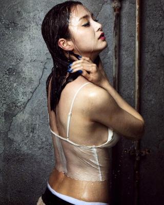 kim-tae-hee-300826 (6)