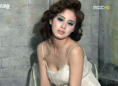 kim-tae-hee-300826 (12)