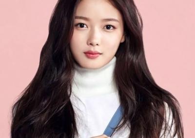 Kim-YooJung-300829 (1)