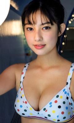 tamada-shiori-300831 (3)