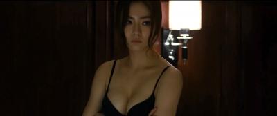 Shin Se Gyeong-301007 (4)