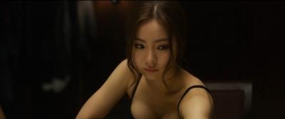 Shin Se Gyeong-301007 (18)