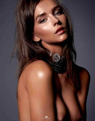 Rachel-Cook-301102 (1)