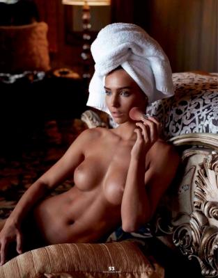 Rachel-Cook-301102 (4)