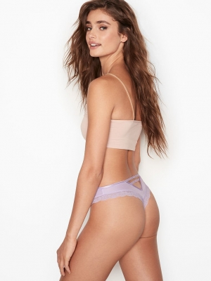 Taylor-Marie-Hill-301124 (10)