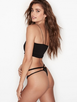 Taylor-Marie-Hill-301124 (11)