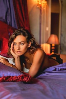 Rachel-Cook-Nude-301129 (1)