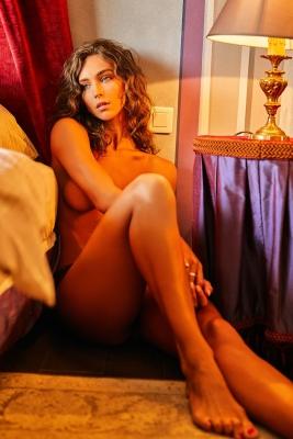 Rachel-Cook-Nude-301129 (5)