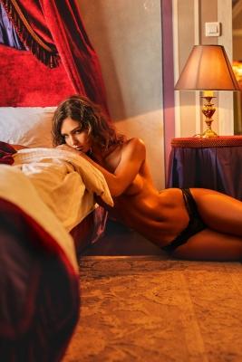 Rachel-Cook-Nude-301129 (6)
