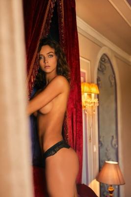 Rachel-Cook-Nude-301129 (7)