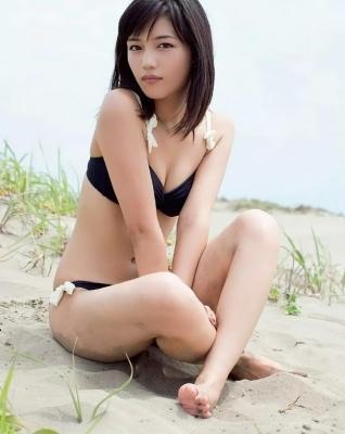 kawaguchi-haruna-310119 (19)