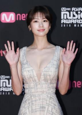 Jung So Min-310124 (1)