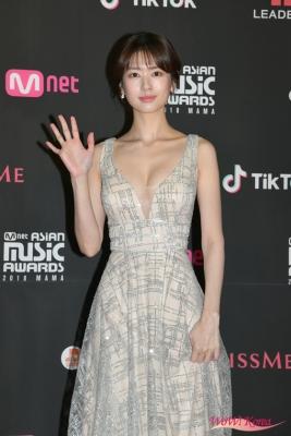 Jung So Min-310124 (3)