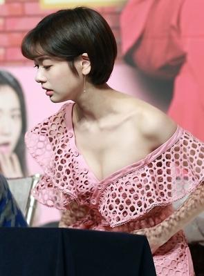 Jung So Min-310124 (7)