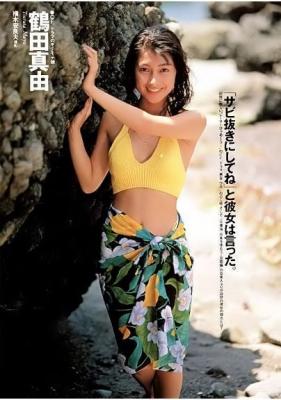 tsuruta-mayu-310222 (5)