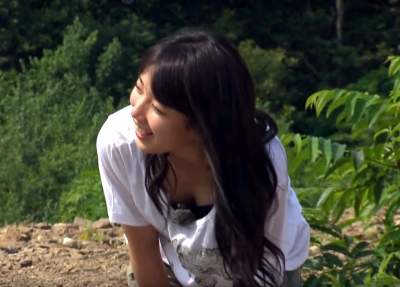 bae-suzy-010519 (1)