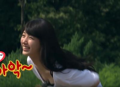 bae-suzy-010519 (4)